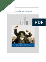 2010 FNF - Fidelio-English by Ludwig van Beethoven