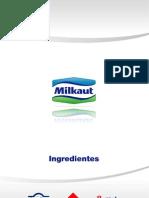 Ingredient Es