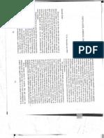 Negri Carta Sobre El Cuerpo[1]
