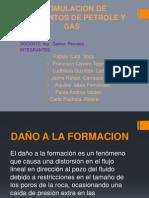 Disertacion de produccion v.pptx