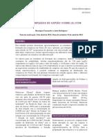 Estudos de complexos de catião cobre (II) com aminoácidos.pdf