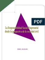 2008_07_RESPONSABILIDAD.pdf