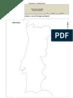 FTrabalho4rios Portugal
