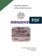 MTN-Sargadelos
