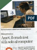 La Stampa 23apr13