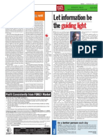 thesun 2009-04-01 page12 pragmatic approach will serve umno well