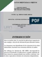 Lumachuca ASABD G2 - AE1