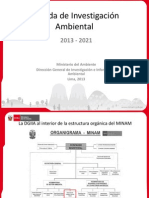 Agenda de Investigacion Ambiental.pptx