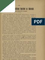 Reclams de Biarn e Gascounhe. - Noubembre 1906 - N° 11 (10e Annade)