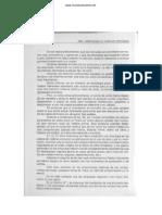 ABC - ABM Gestion de Costos Por Actividades - E. Bendersky 11