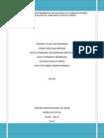 Instalación del IIS.docx