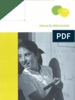 Educación diferenciada.com