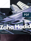 Zaha Hadid - The Complete Buildings and Projects.pdf