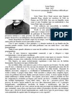 Léon Denis (4)