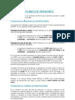 Fiscalidad+Planes+de+Pensiones
