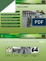 unidadivtransito-120915101518-phpapp02