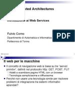 webServices_v2
