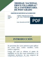 PUNTO DE EQUILIBRIO 2.ppt