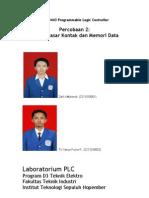 3479-Jos-PLC21213 D3PLN CoverLap 2 (2)