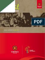 agendacuencaabril2013-130405011014-phpapp02