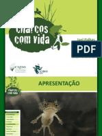 00_Apresentação_Charcos_com_VIDA_2012_12