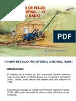 Mitchel Banki