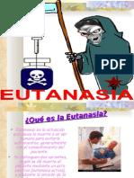 Trabajo_Eutanasia