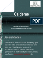 Calderas.ppt