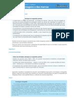 Atividade Compl. 1 SP Sociologia Vol. Unico Unidade 3 Capitulo 9
