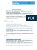 Atividade Compl. 2 SP Sociologia Vol. Unico Unidade 2 Capitulo 7