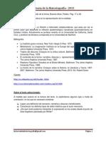 Guía de cátedra - White - 22-04-13