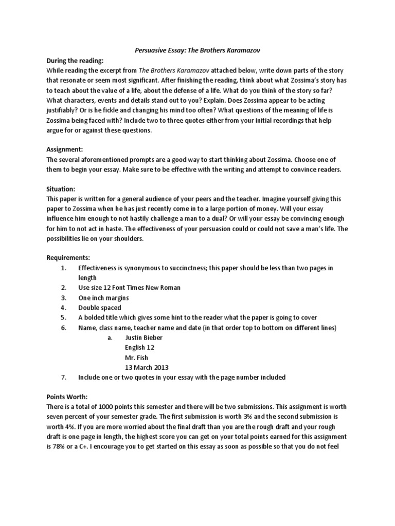 Essay On Formative And Summative Assessment   blogger.com