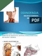 ODINOFAGIA1