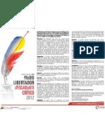 Bases Premio Libertador 2012.pdf