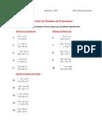Ejercicios de Sistemas de Ecuaciones.pdf