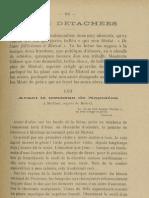 Reclams de Biarn e Gascounhe. - Julh 1907 - N°6 (11e Anade)