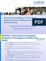 Sustainable_workplaces_of_the future.pdf