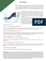 544_Medicina Clase Fisica
