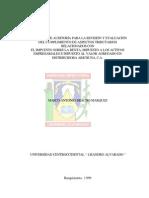 Programa de Auditoria.para Editar