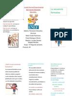 folleto planeacionn