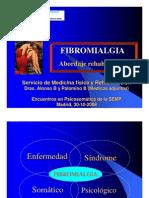020_anexo_III_fibromialgia.pdf