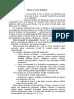 Etica Si Procesul Decizional-PARTEA 4