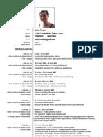CV Tutino Formato Europeo_2013