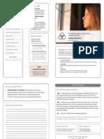 4-28-13 FBC Bulletin