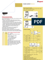 2 LEXIC DIN-RAIL EQUIPMENT 5-11.pdf