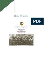 apuntes-fc.pdf