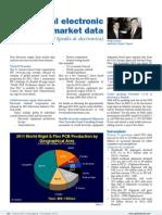 GSP_12.11.pdf