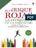 LaconquistadelavoluntadEnriqueRojas.pdf