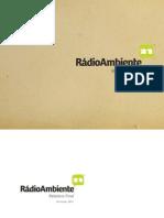 relatorio_ambiente_21