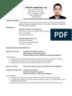 qnald_resume__pdf.pdf